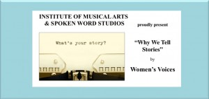 Featured Image_Why We Tell Stories