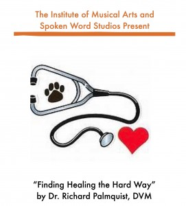 Finding a Healing Way_Playbill_1 - Version 2